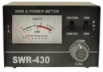 OPTIM SWR-430